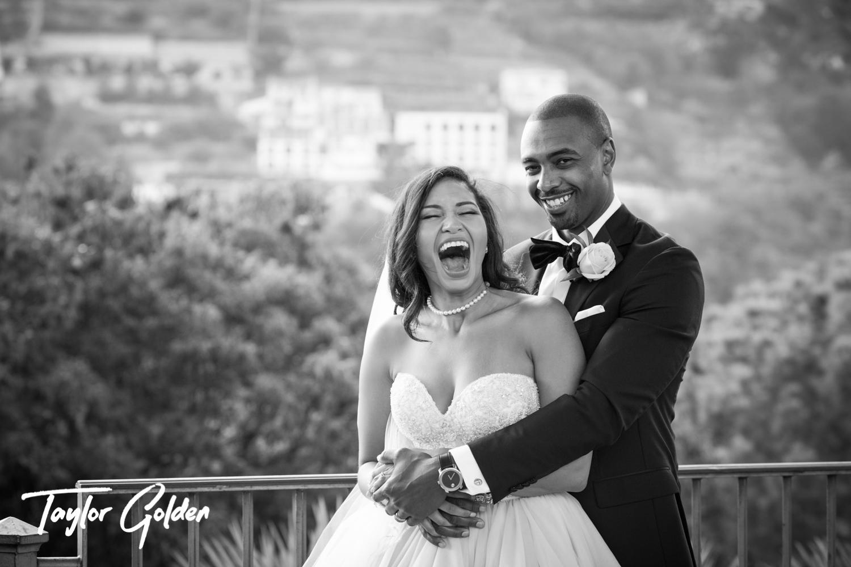 Houston Destination Wedding Photographer-1082.jpg