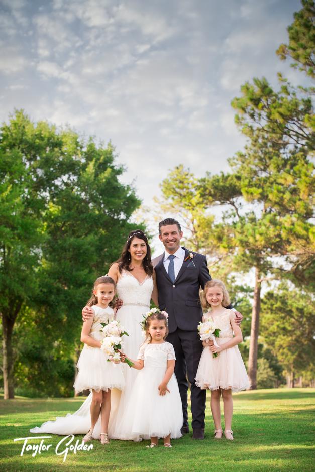Houston Wedding Photographer Taylor Golden 2.jpg