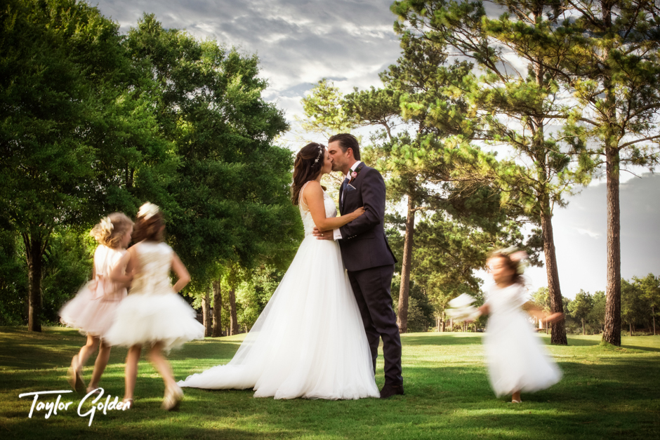 Houston Wedding Photographer Taylor Golden 3.jpg