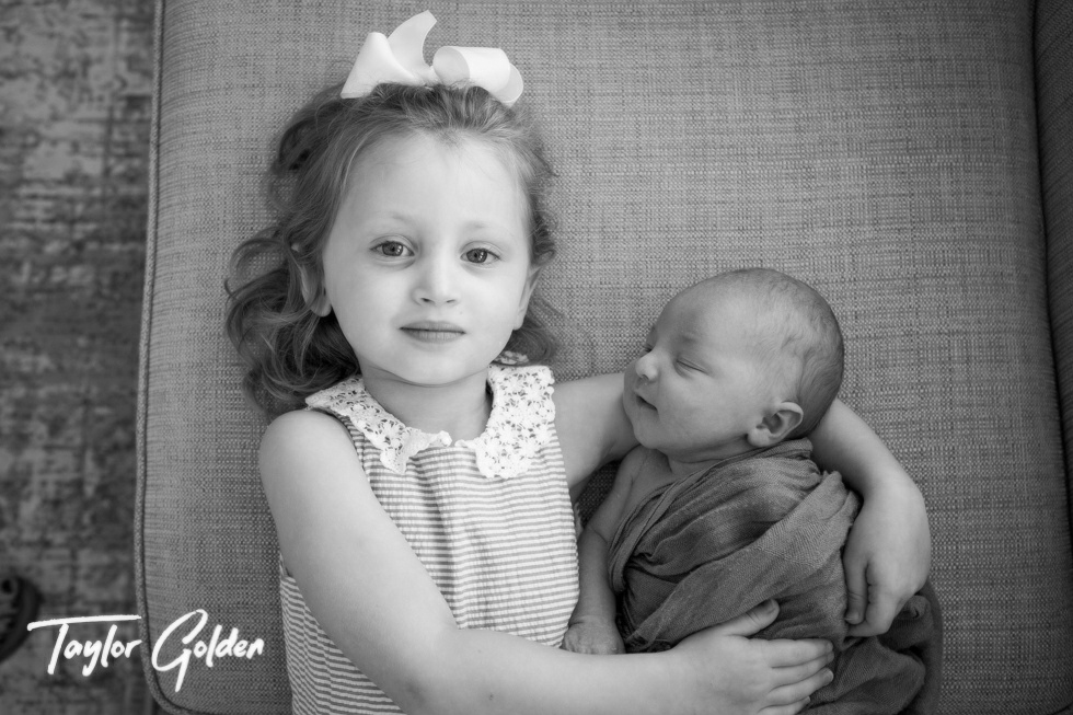 Kingwood Baby Photographer-41.jpg