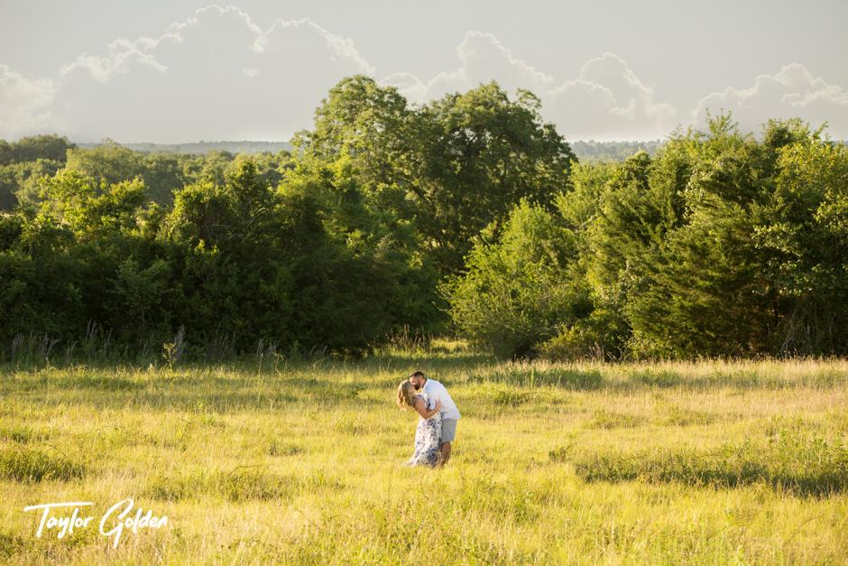 Houston Wedding Photographer Taylor Golden 1-3.jpg