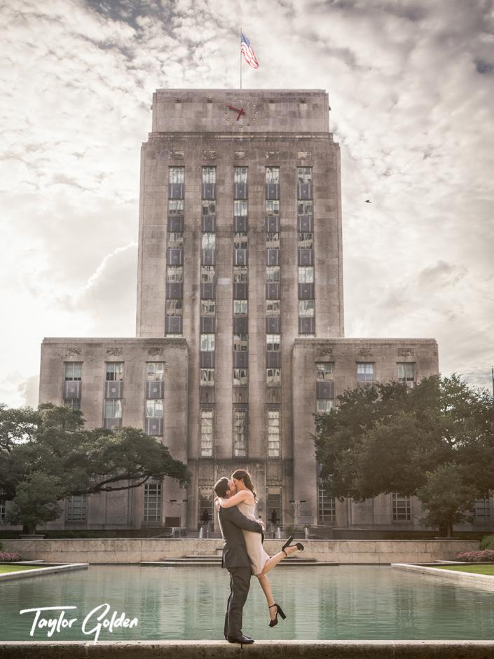 Houston Wedding Photographer Taylor Golden 8.jpg