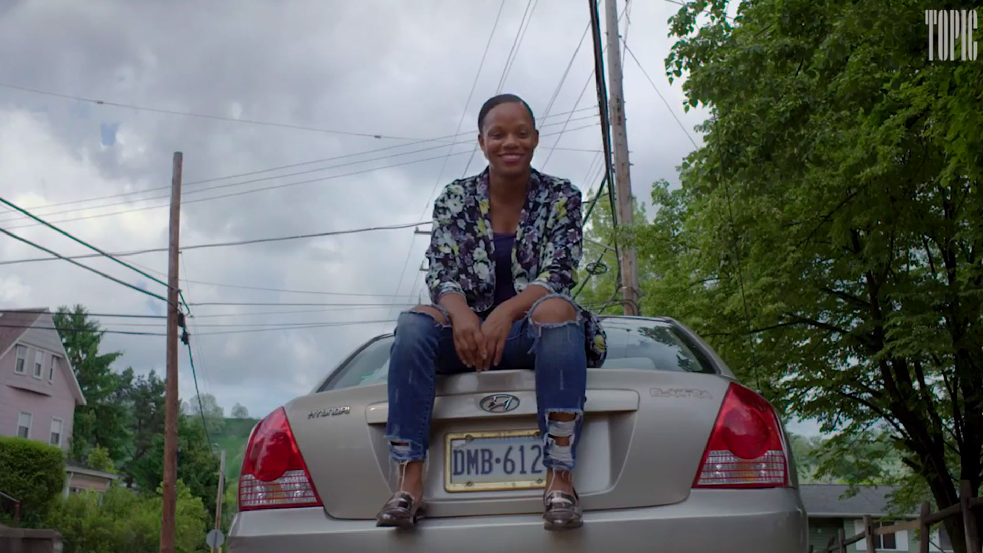OneTwentyNineFilms_News_Rosie_Haber_Braddock_PA_The_New_Yorker.jpg