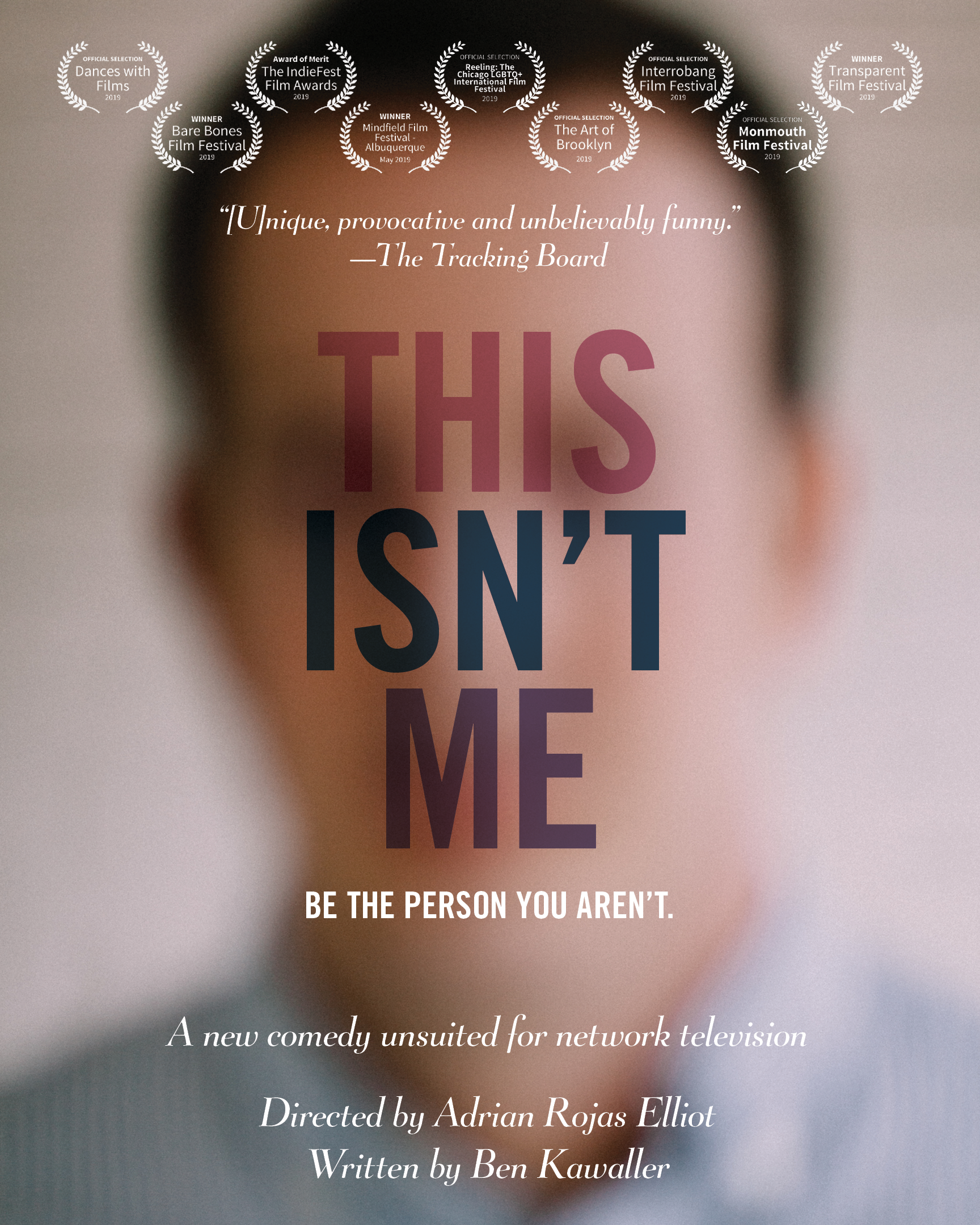 OneTwentyNineFilms_This_Isnt_Me_INSTAGRAM_4x5_poster.png
