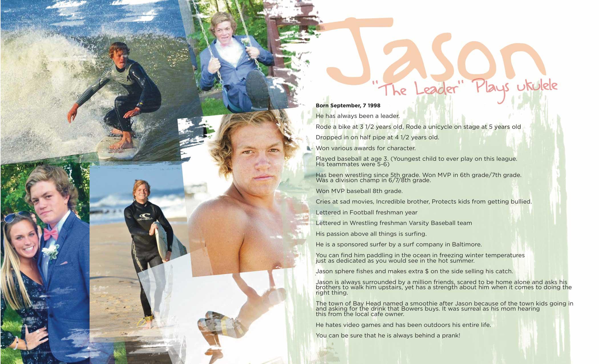 One_Twenty_Nine_Films_The_Flow_Jason