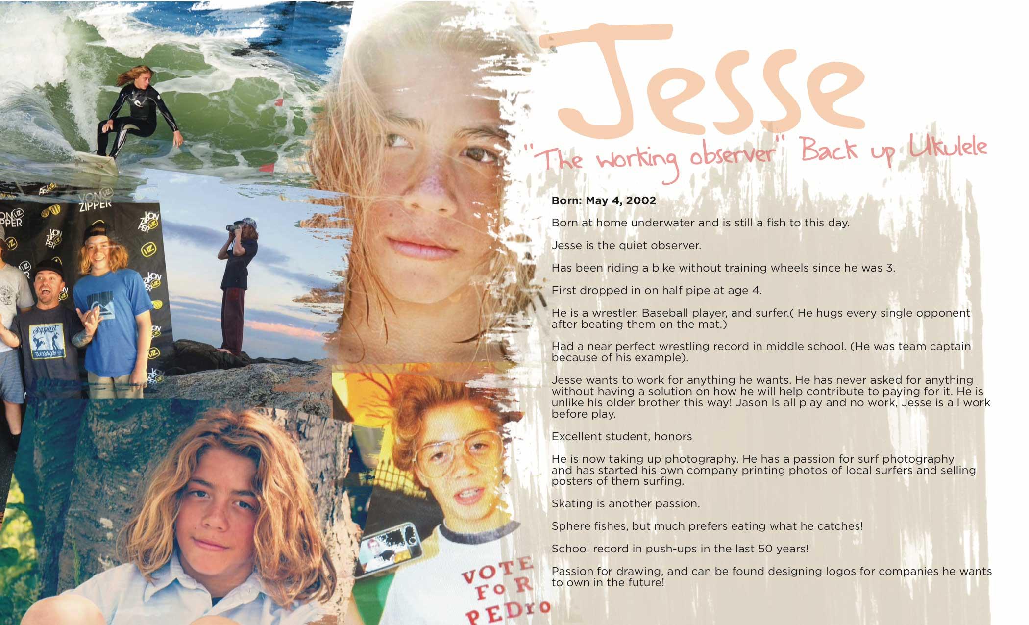 OneTwentyNineFilms_The_Flow_Jesse