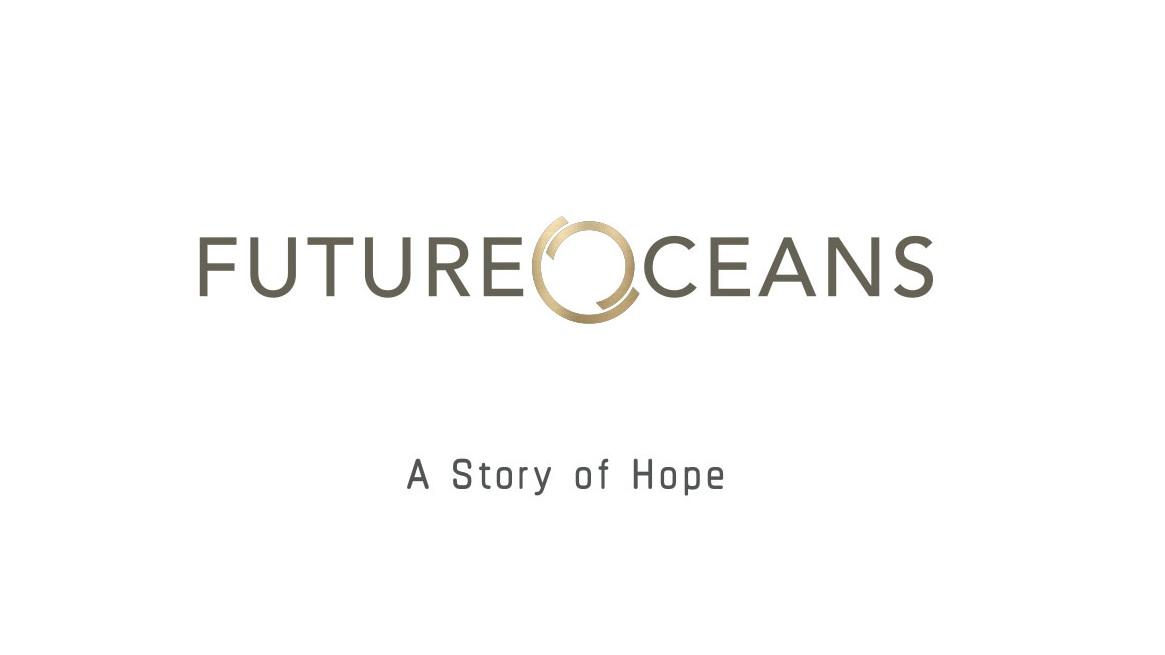 Future_Oceans_Thumbnail.jpg
