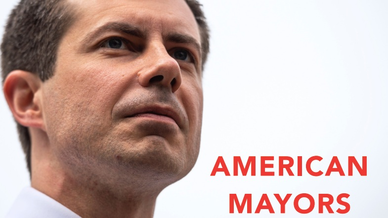 OneTwentyNineFilms_American_Mayors