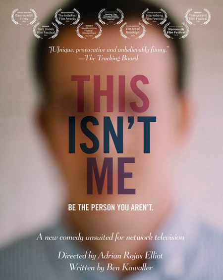 OneTwentyNineFilms_This_Isnt_Me_Movie_Poster