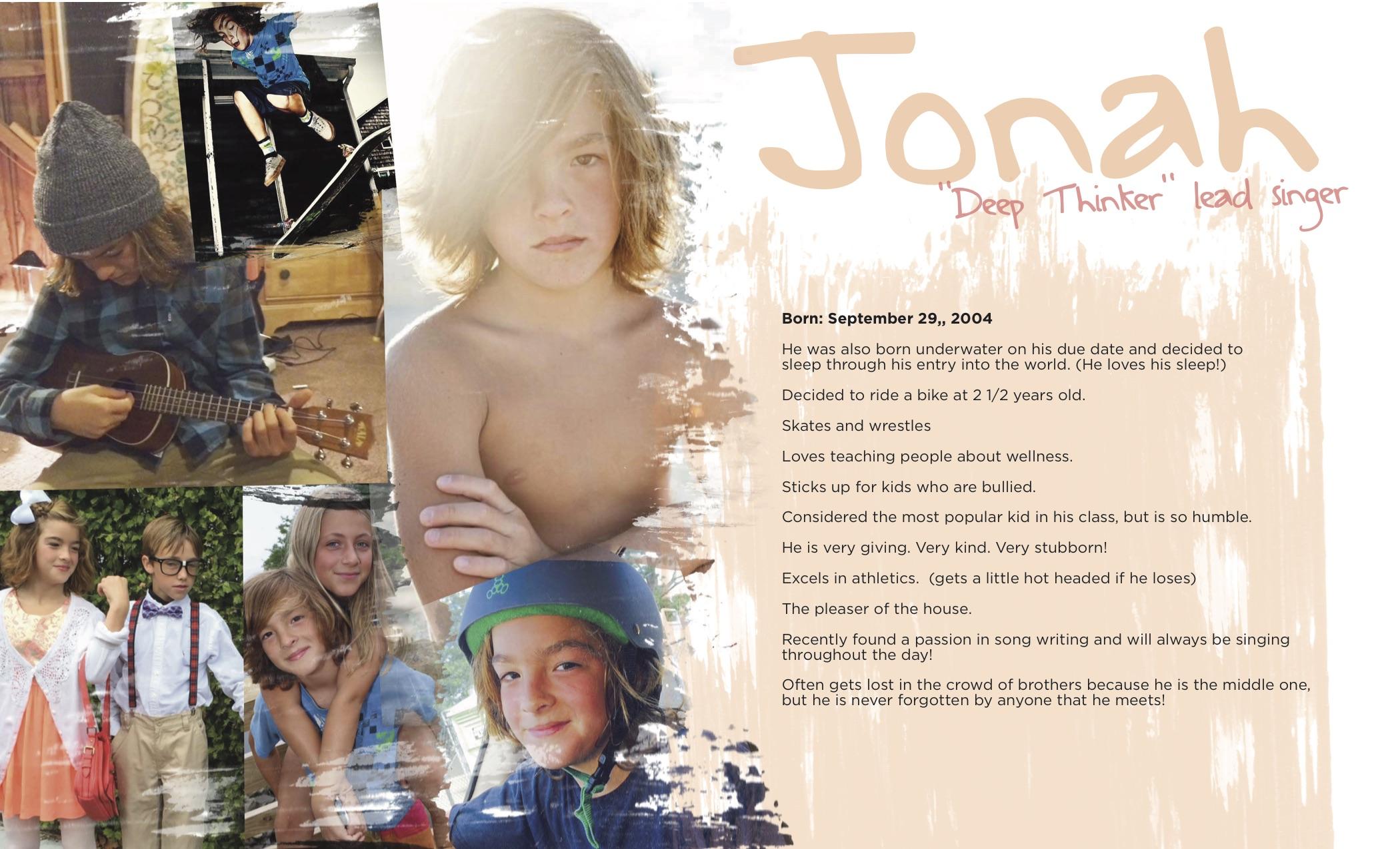 The_FLOW_Jonah.jpg