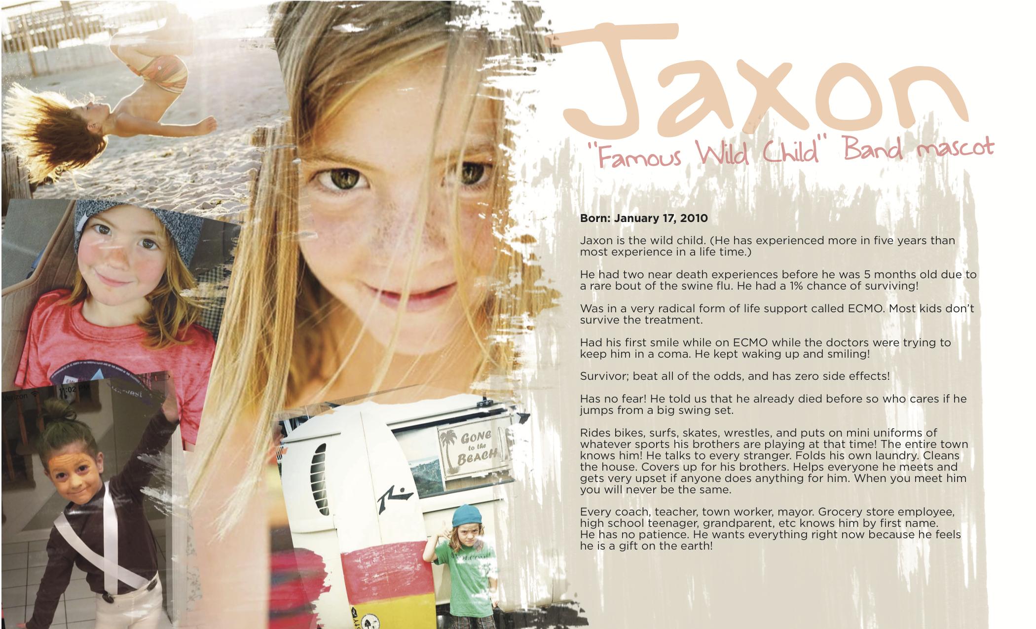 The_FLOW_Treatment_Jaxon.png