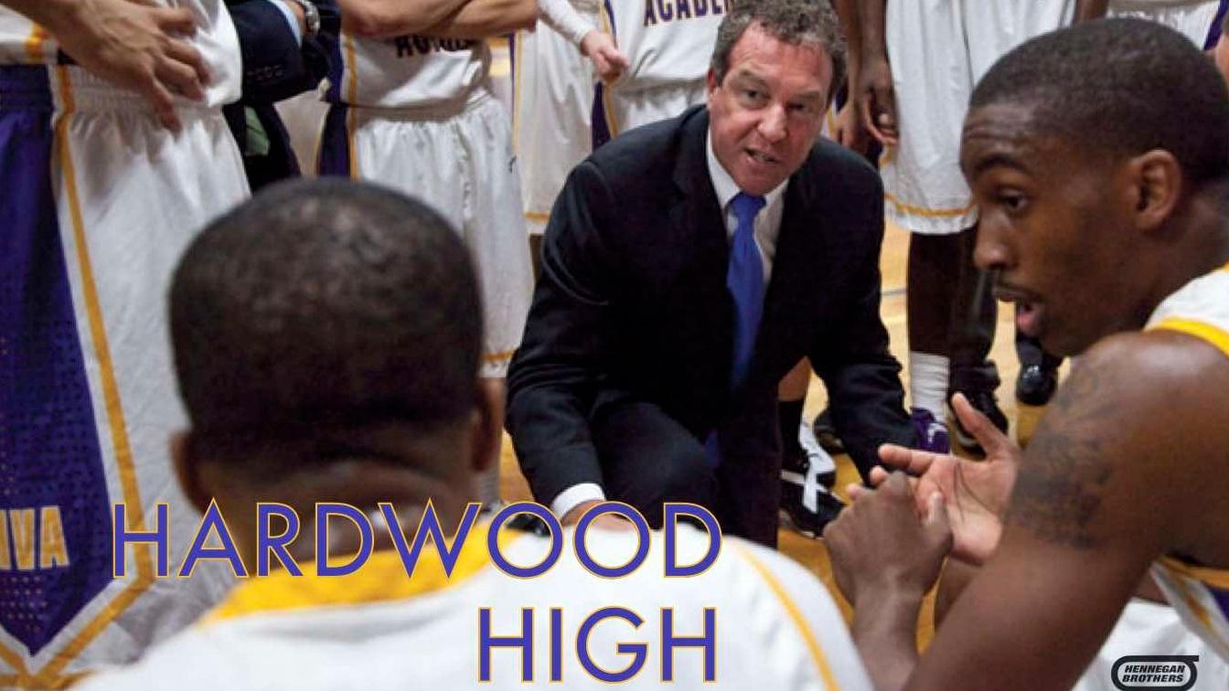 Hardwood_High_Pitch_Thumbnail.jpg