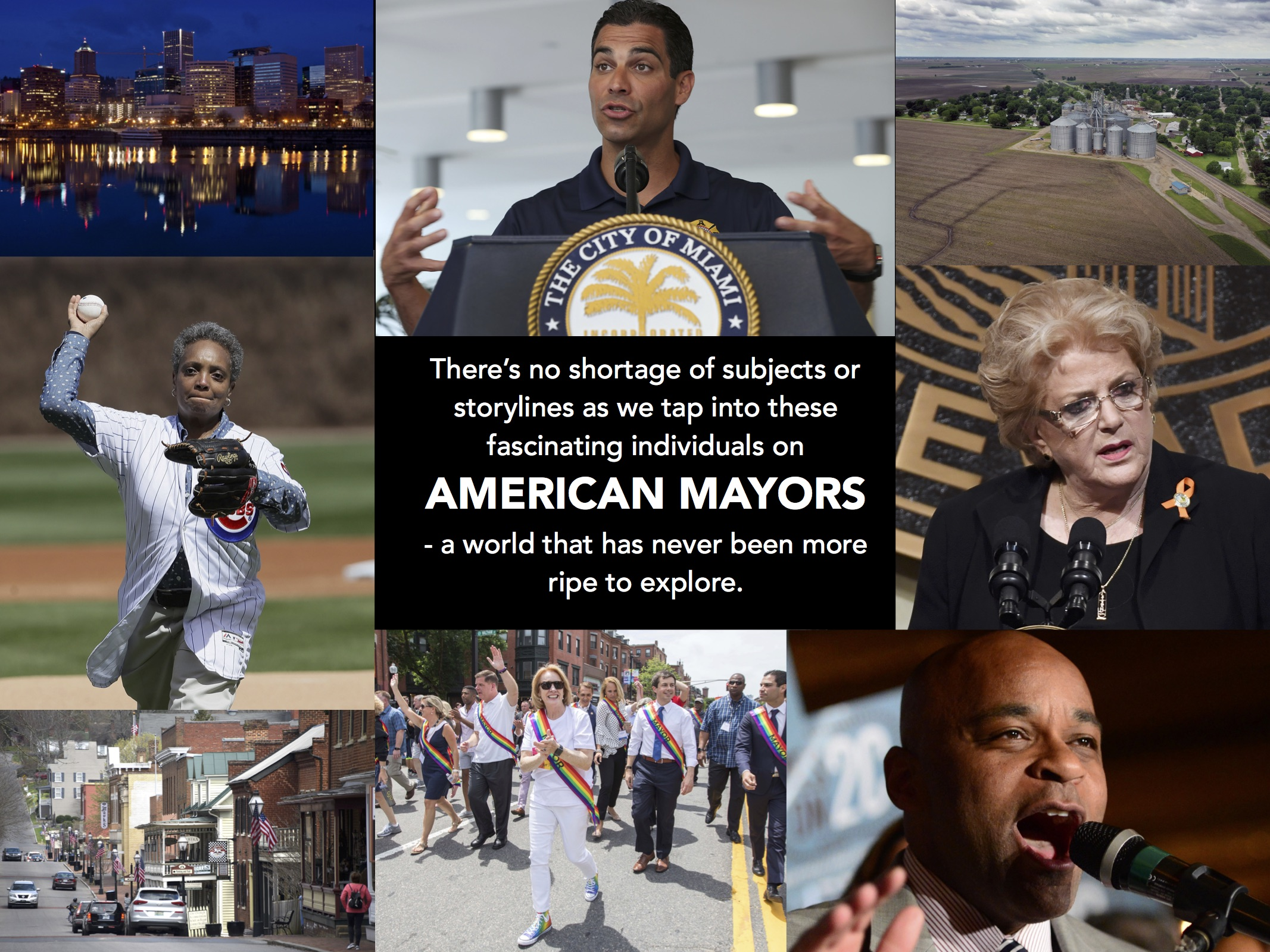 AMERICAN_MAYORS_Pitch_Deck_Page_3.jpg