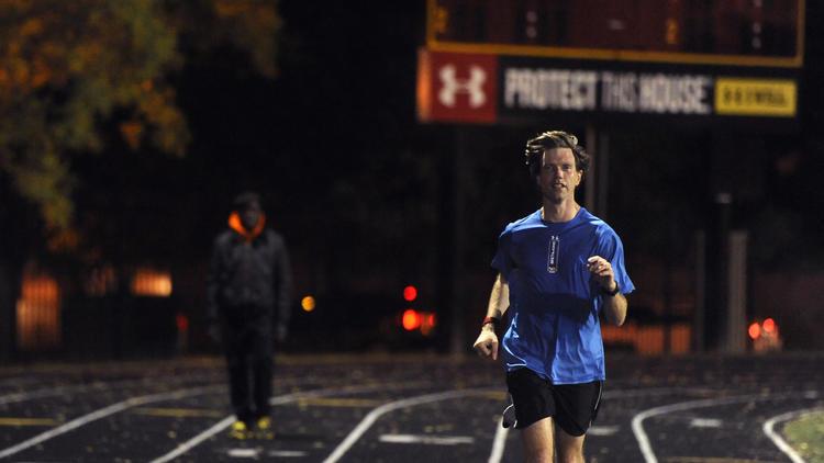 bal-bs-sp-boston-runners-1009-p6-haddock-20131008.jpg