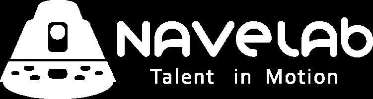 NaveLab-Logo horizontal.png