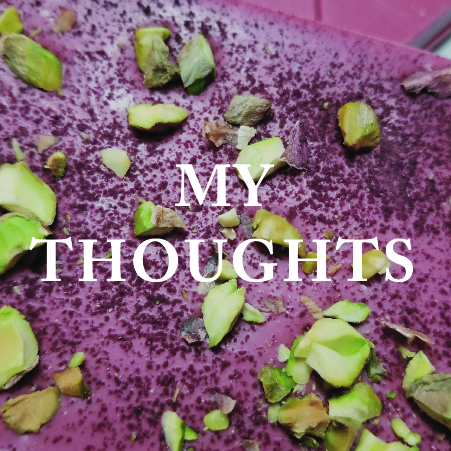 MYTHOUGHTS-BUTTON-01.jpg
