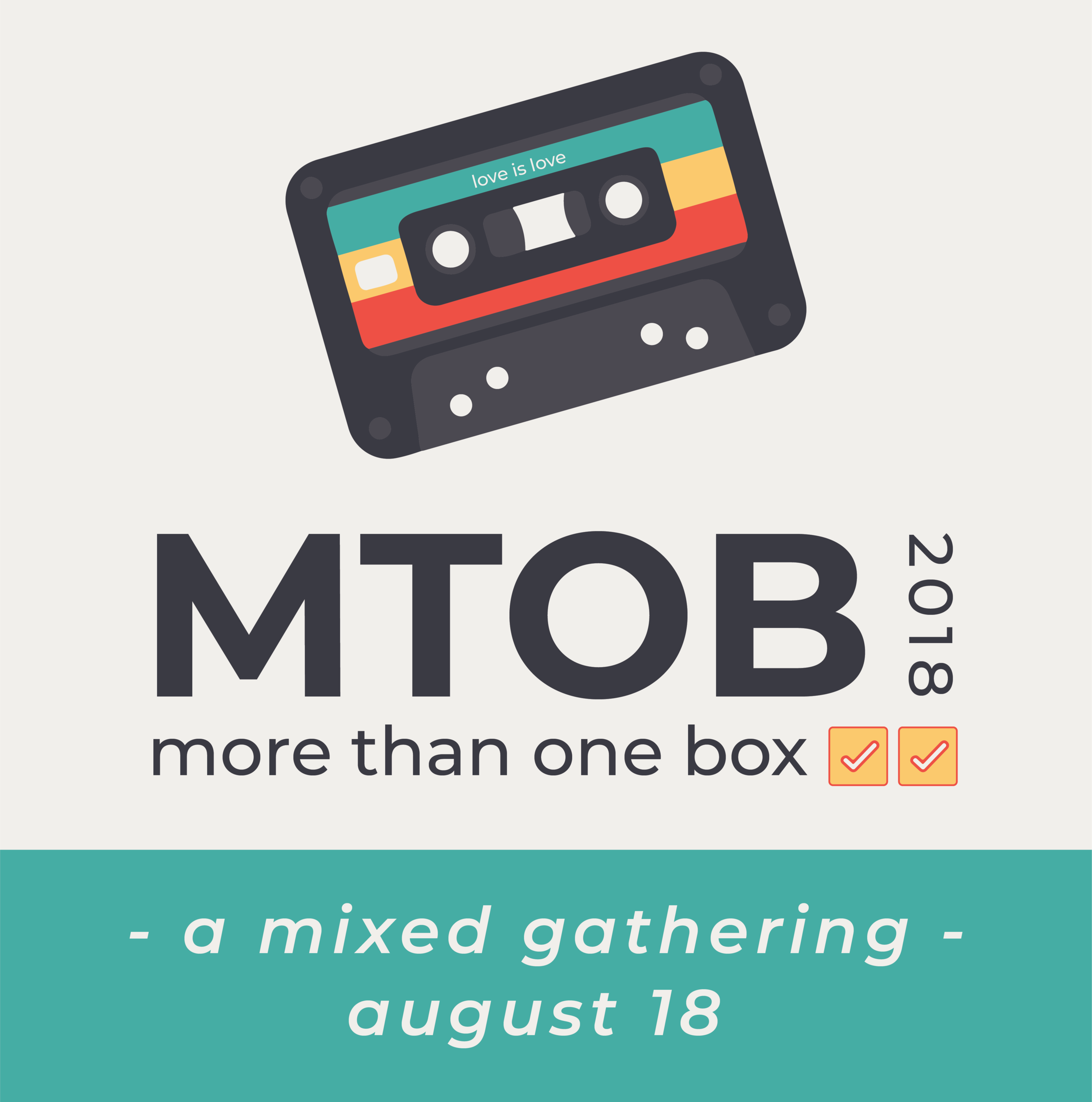 MTOB-Logos-FBsquare-11.png