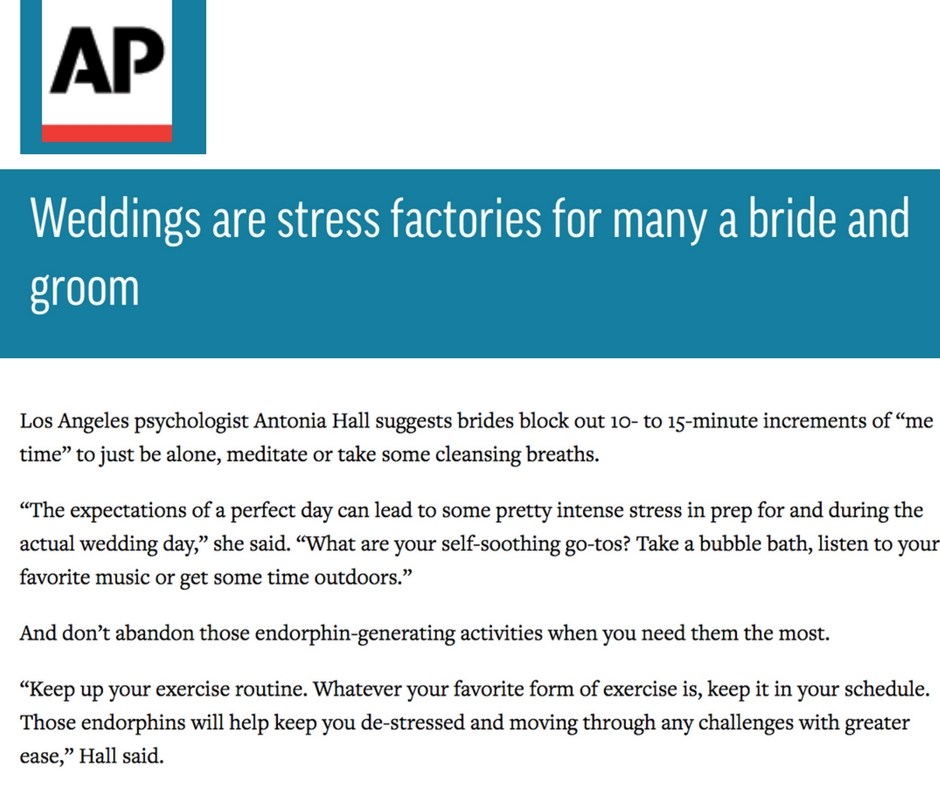 AP-Weddding-Antonia-Hall.jpg