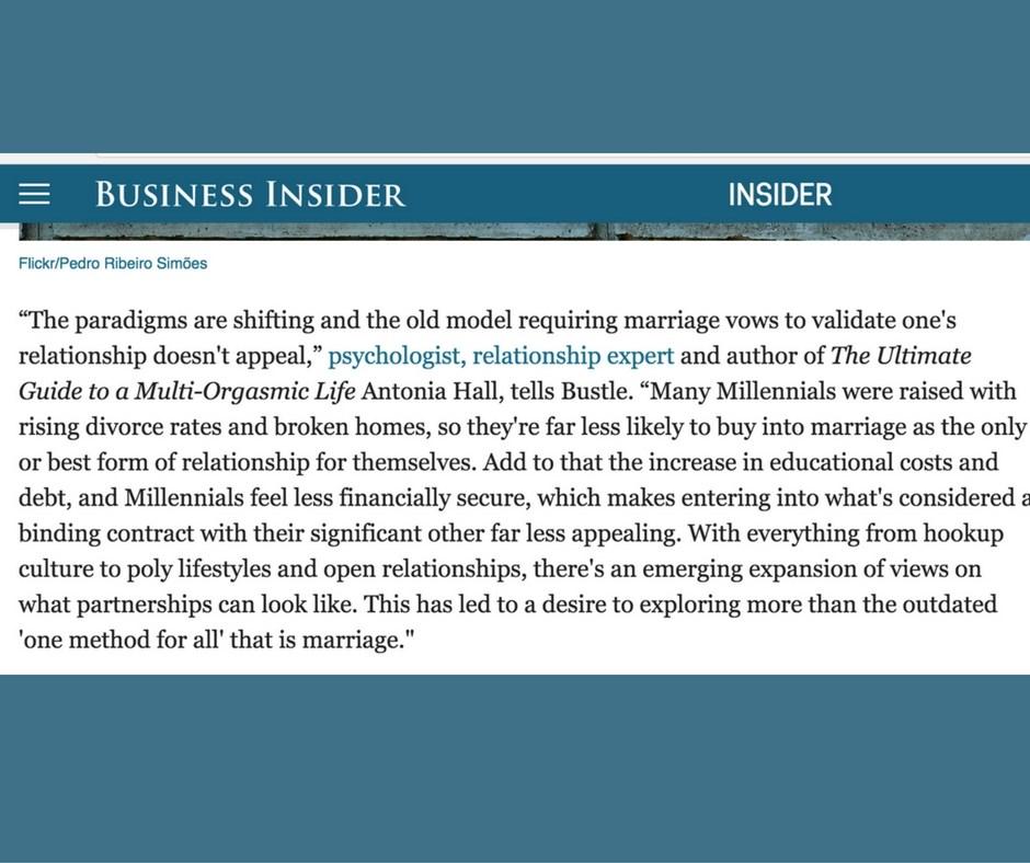 Business_Insider-.jpg