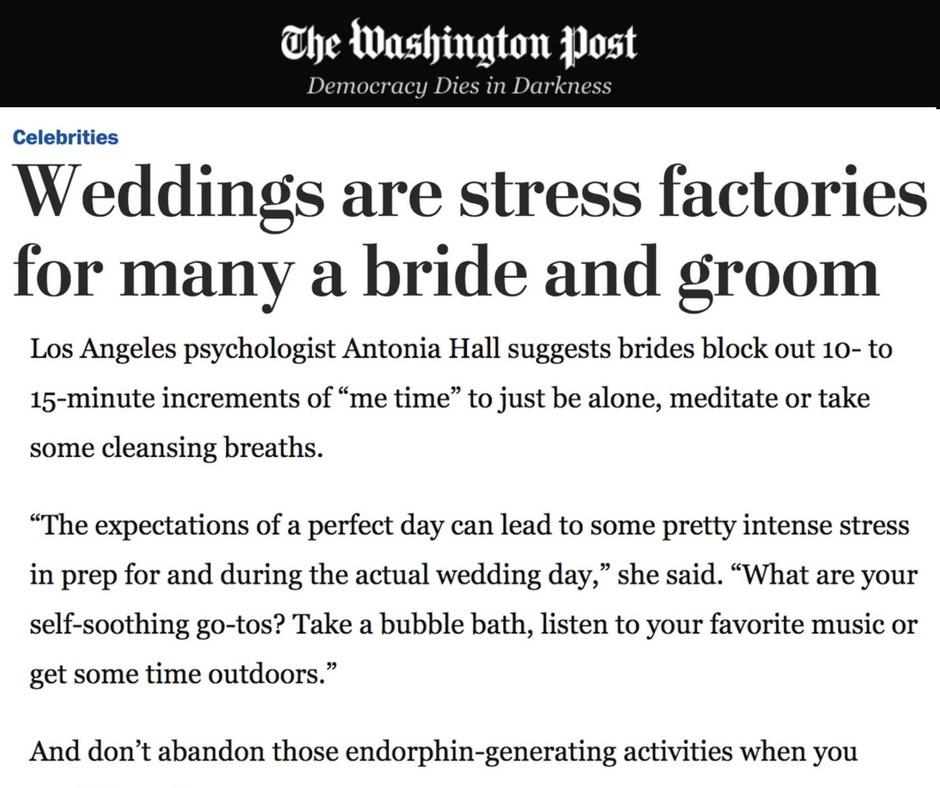 WAPO-Wedding-Antonia-Hall.jpg
