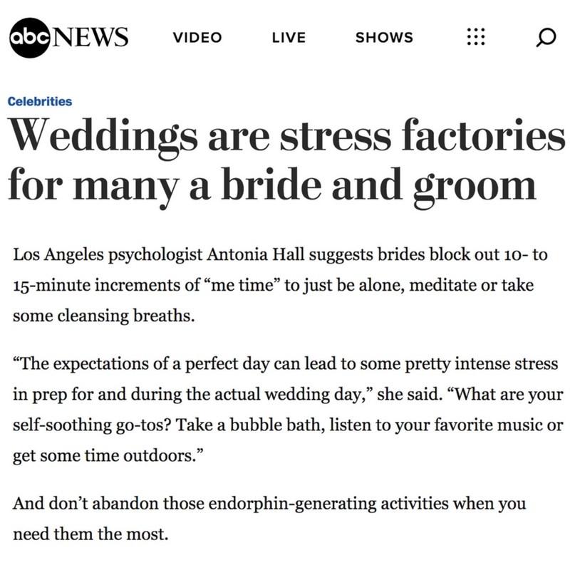 ABC-News-Psychologist-Antonia-Hall.jpg