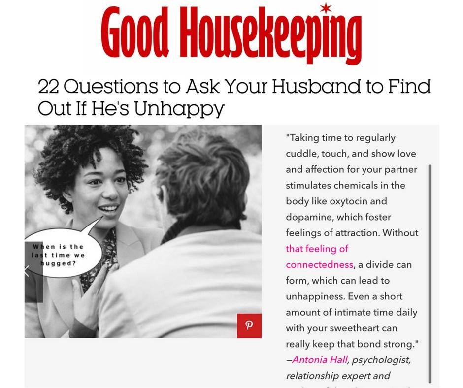 Good-Housekeeping.jpg