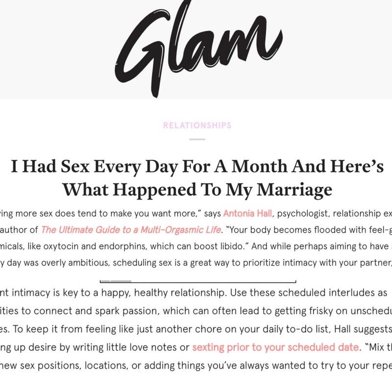 Glam-Psychologist-Antonia-Hall.jpg