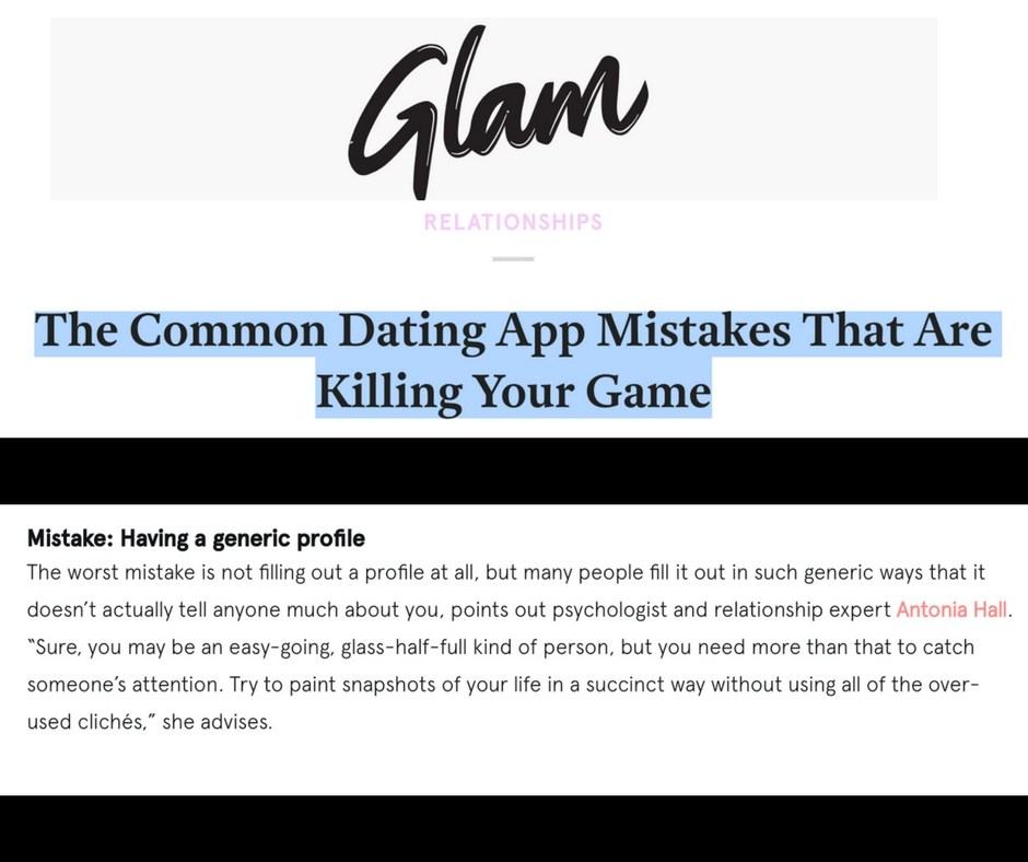 Glam-Dating-App-Mistakes.jpg
