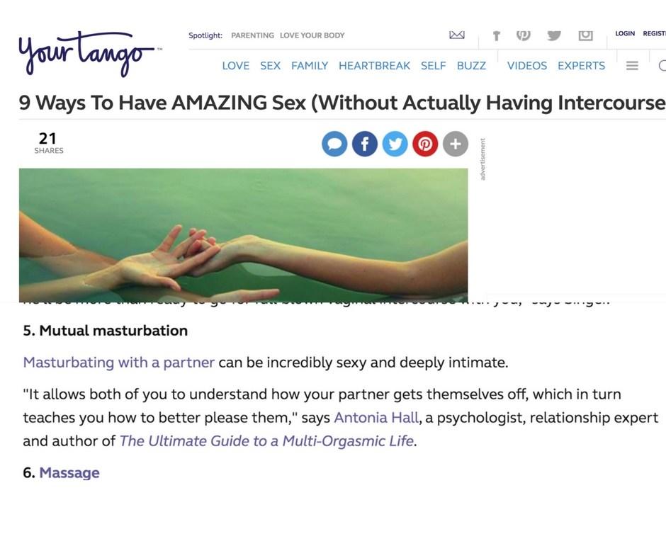 Yourtango-non-sex-sex.jpg