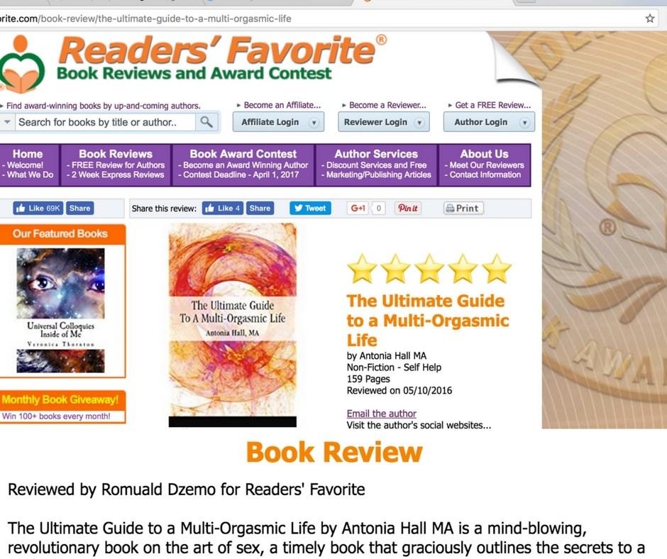 Readers-Favorite-Book-Review.jpg