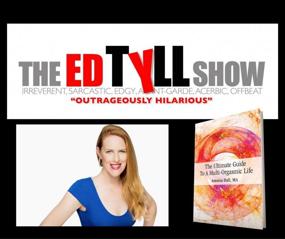 ed-tyll-show.jpg