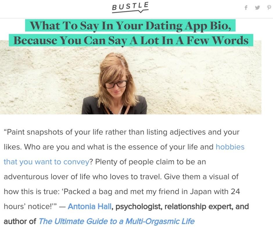 Dating-Apps-Bustle.jpg