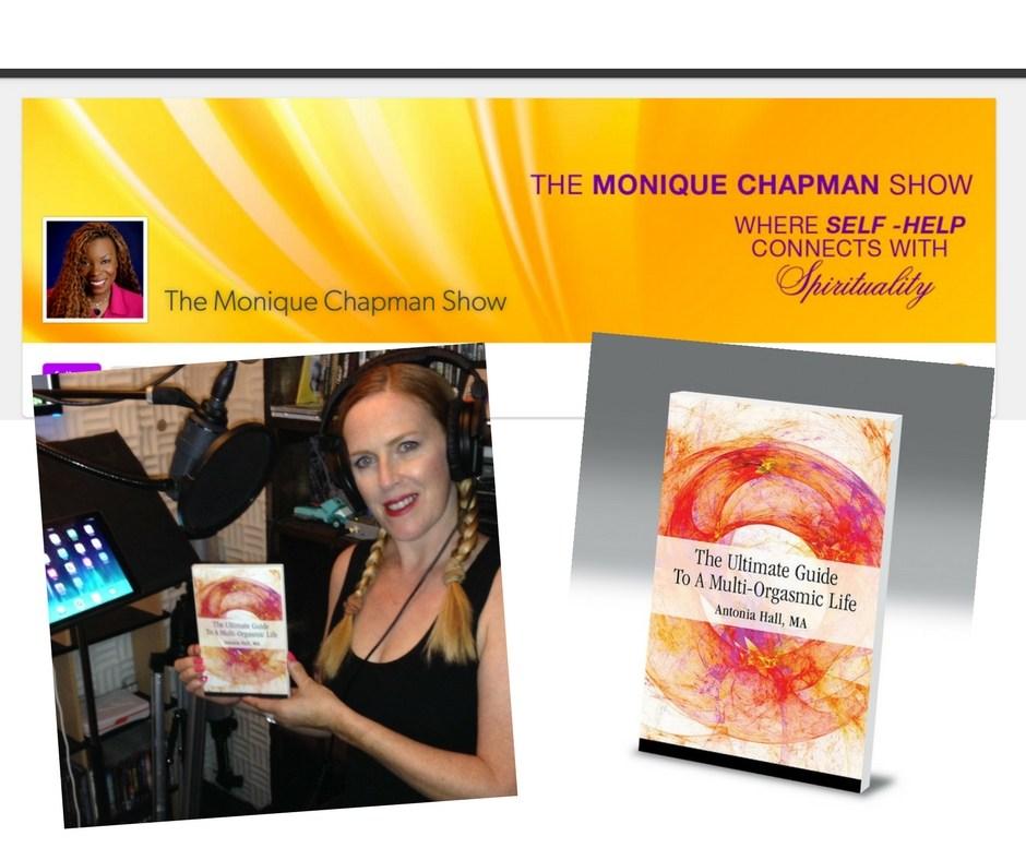 Monique-Chapman.jpg