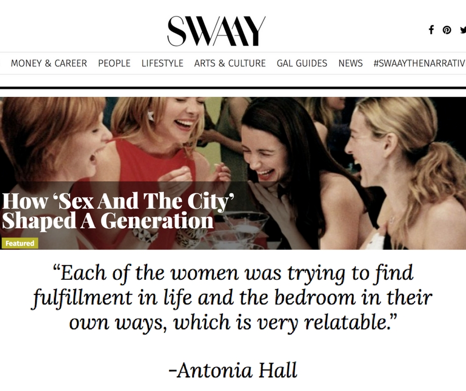Swaay Sex and the City.jpg
