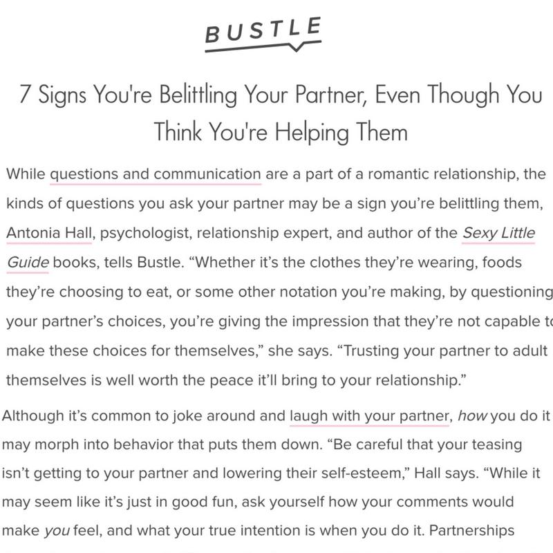 Bustle Psychologist Antonia Hall.jpg