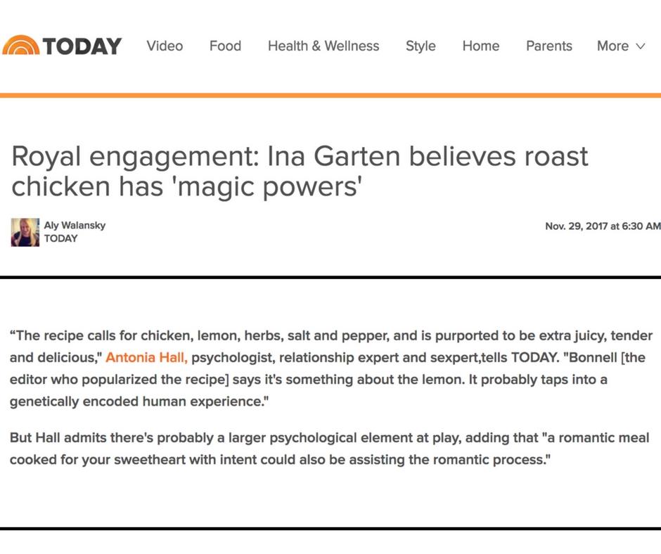Today Show Chicken.jpg