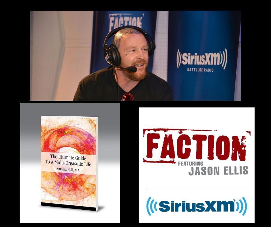 Faction Jason Ellis Antonia Hall.jpg