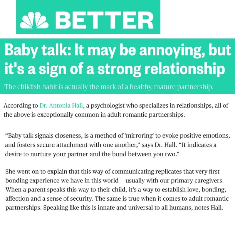 NBC Baby Talk.jpg