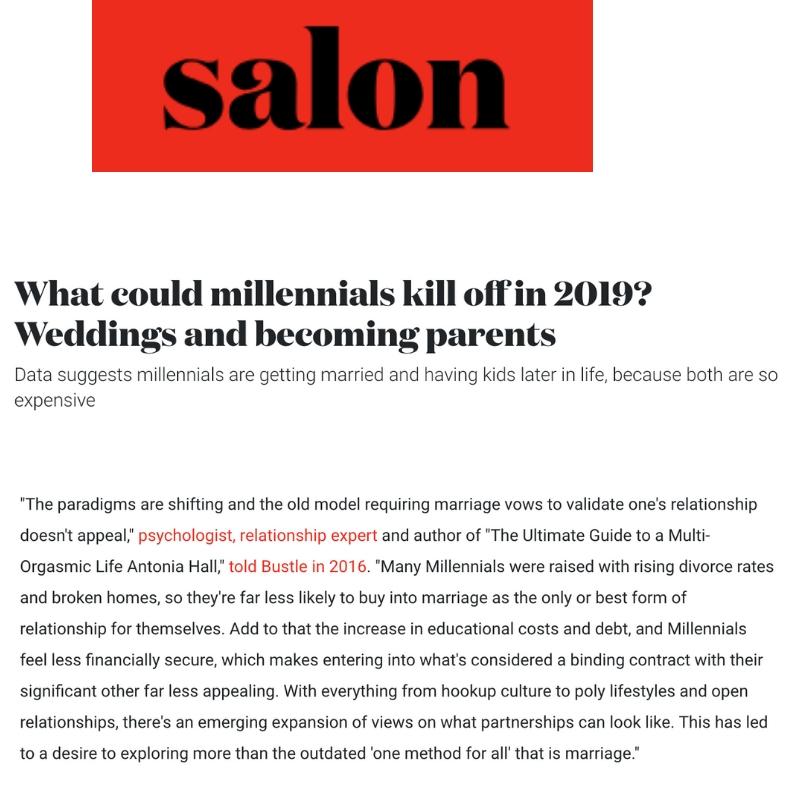 Salon Antonia Hall.jpg