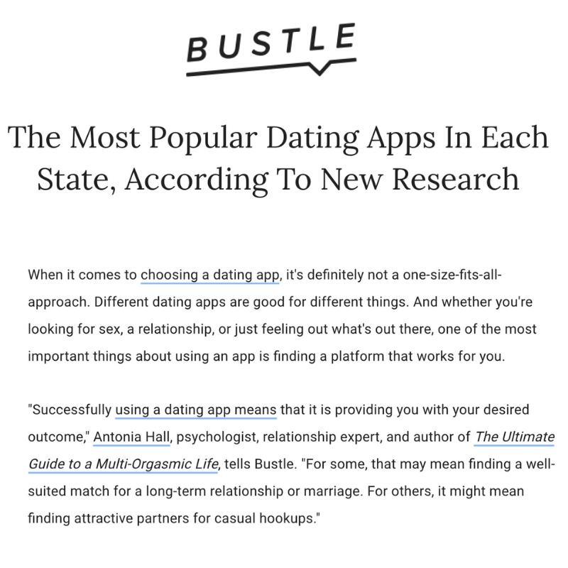 Bustle Dating Apps.jpg
