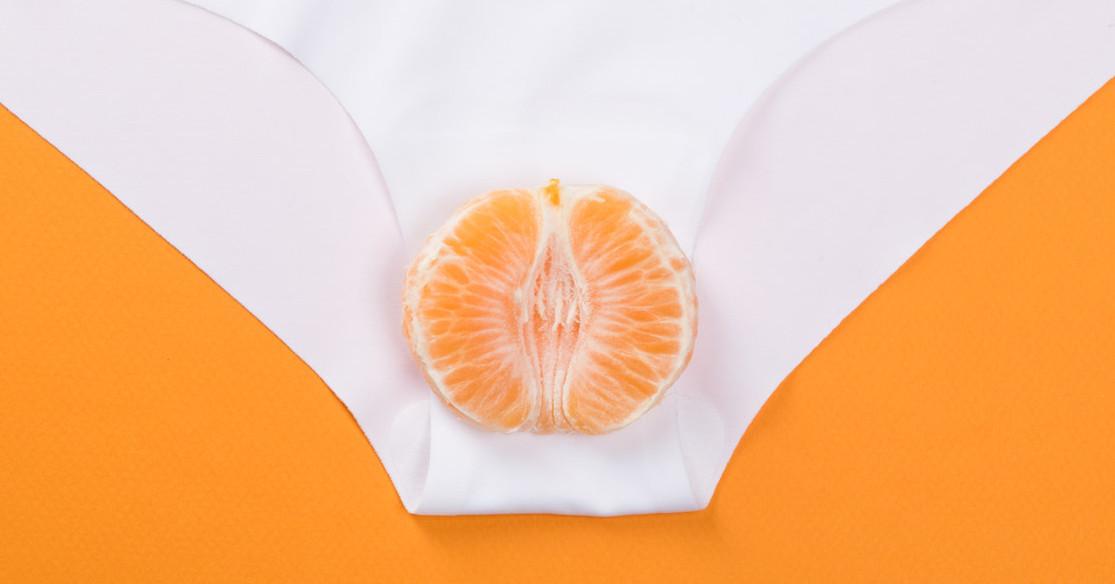 fruit-vagina.jpg