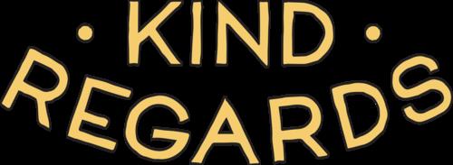 KindRegards_Logo_Print.png