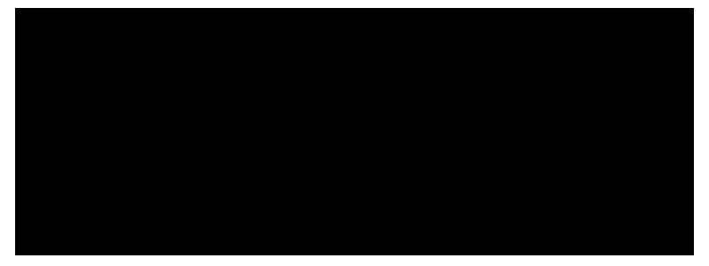 kind regards logo black august.png