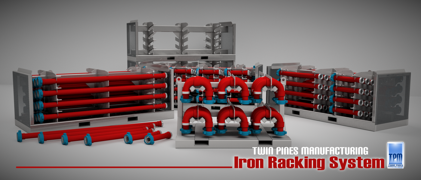 Iron_Racks_04.png