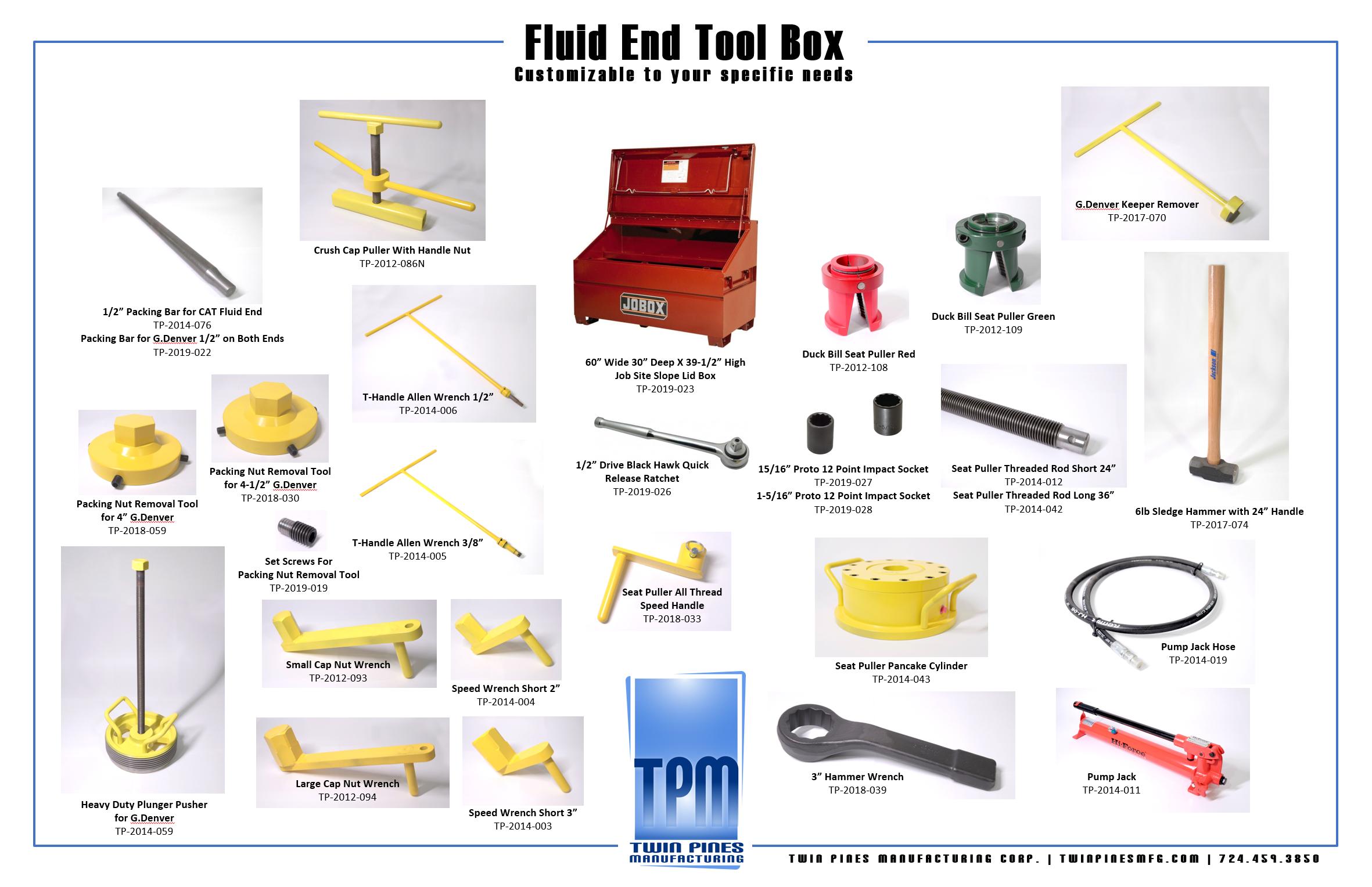 TPM-Fluid_End_Tool_Box.png