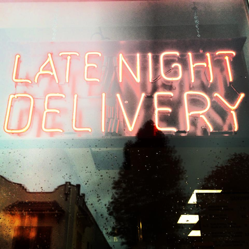 late night delivery.jpg