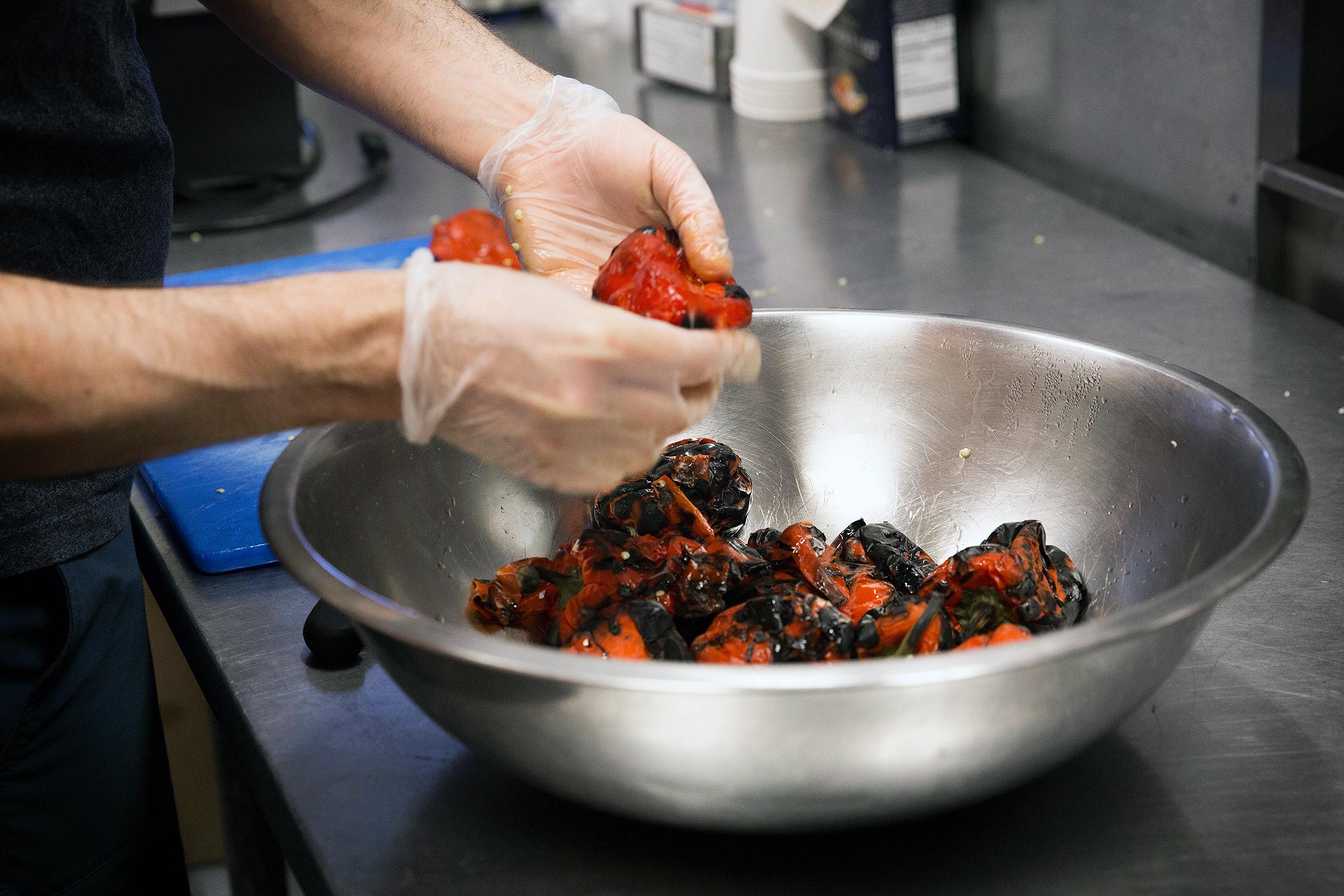 roasted peppers.jpg