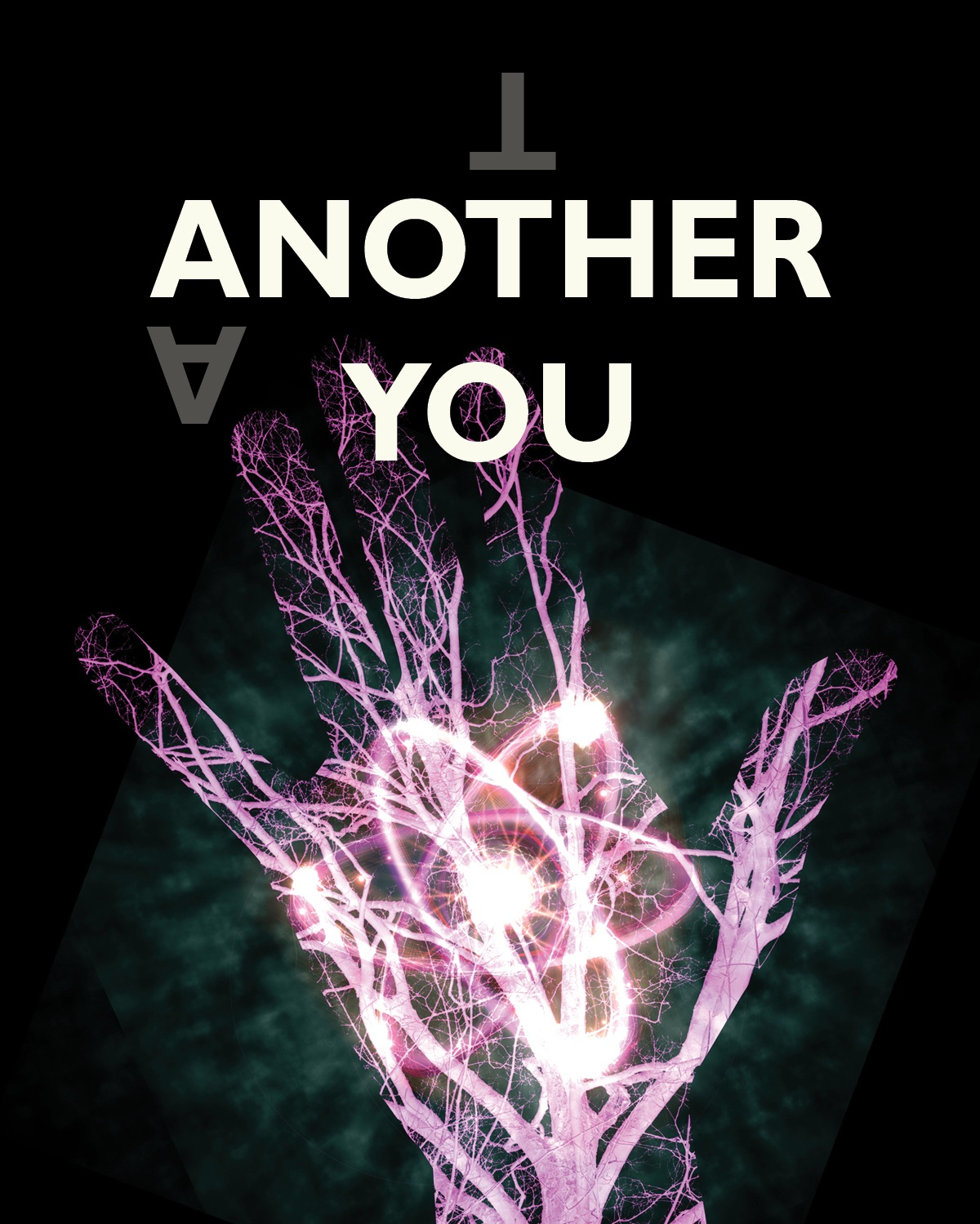 Another+You++Cover.jpg