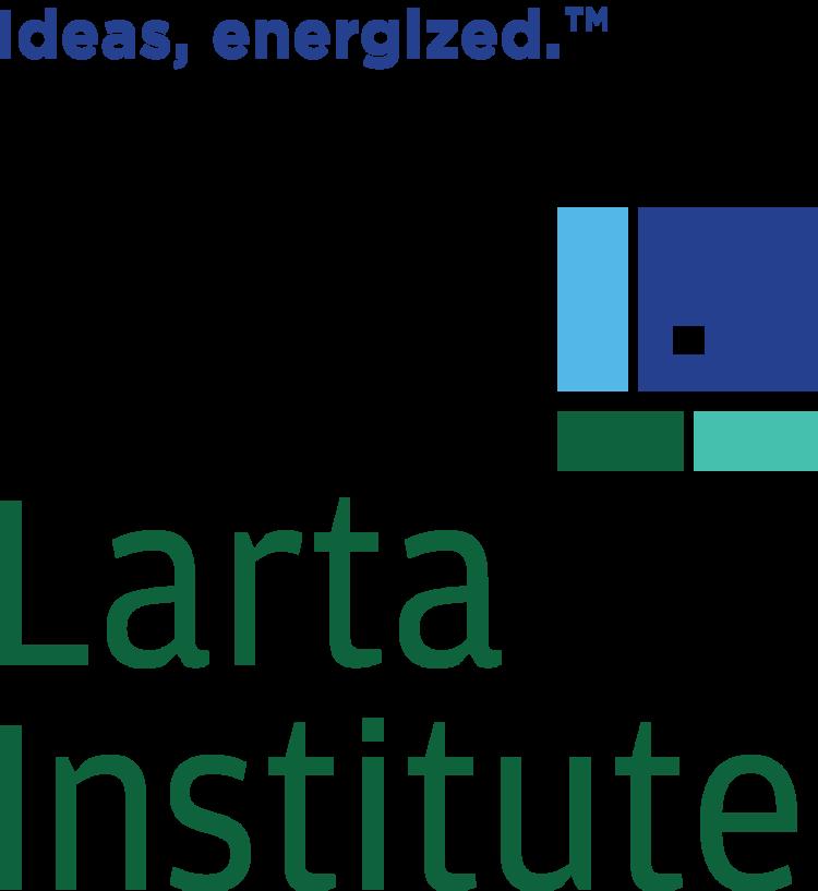 Larta+Logo.png