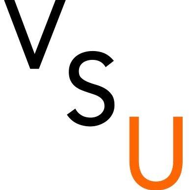 VentureScaleUp.jpg